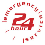 24/7 emergency plumber in Fort Myers