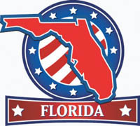 Florida licensed plumber in Fort Myers