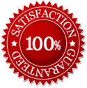 Fort Myers plumbing with a satisfaction guarantee
